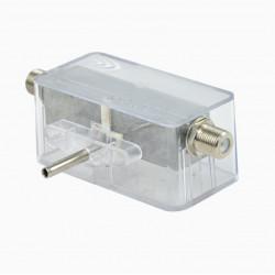 DPS ICLAMPER CABO TRANSPARENTE PBR - CLAMPER